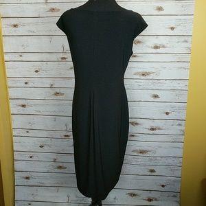 Anne Klein Dresses - Anne Klein Little Black Dress size 8